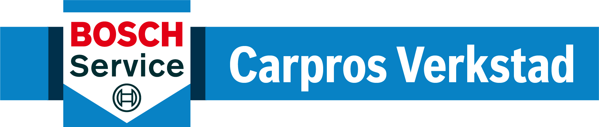 Carpros Verkstad AB